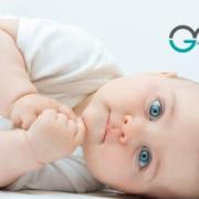 سونوگرافی رفلاکس نوزادان چیست؟