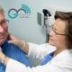 تصویربرداری پزشکی و غدد لنفاوی ،معمولا عفونت باعث فعال شدن سلولهای ایمنی موجود در این غدد می شود
